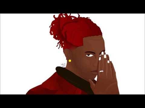"[FREE] Young Thug Type Beat 2017 - ""PRAYIN"" (Prod. by CorMill)"