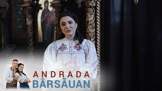 Andrada Barsauan - La tine vin Iisuse iar PRICEASNA