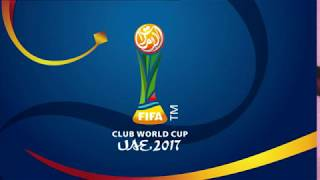 بي_بي_سي_ترندينغ   #كأس_العالم_للأندية ينطلق اليوم في #الإمارات