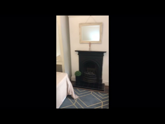 1 X Lux Double Room Chelmsford City Available Now Main Photo