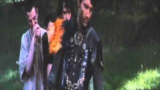Клип на фильм King Arthur (