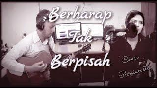 Download lagu Berharap Tak Berpisah Reza Artamevia MP3