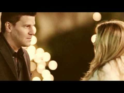 Booth / Hannah / Bones - There's something wrong here - [6x1
