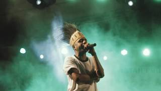 Download B.H.C - Ko Sa Gemar ( Live Perform ) at Kantor Gubernur Jayapura 2017 .