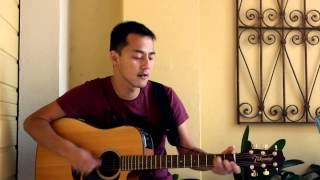 (Ralph) This Flight Tonight - Lately | #AcousticJamSessions [S1.EP11]: Visual Base TV