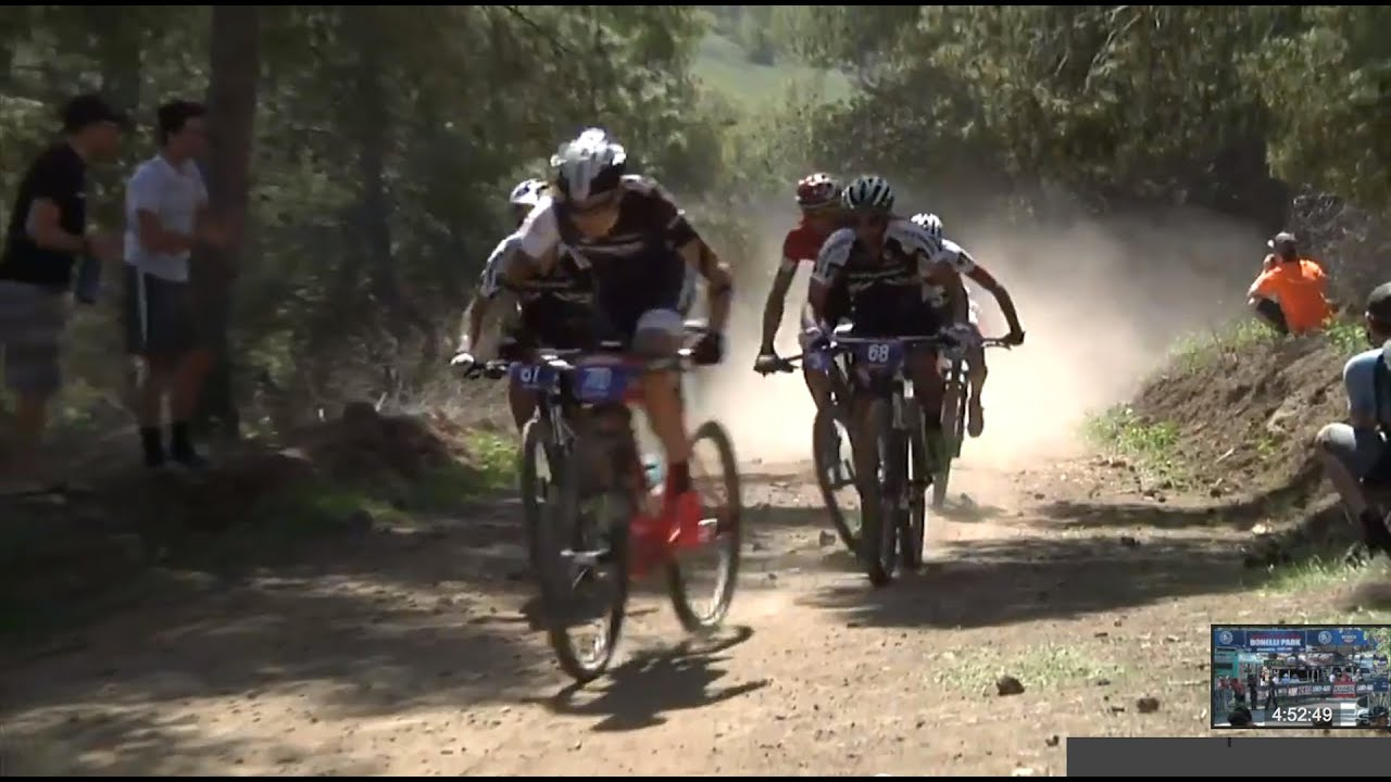 c93d76ed258 Mountain Biking LIVE - 2019 UCI Mountain Bike World Cup Vallnord, Andorra -  July 5 - 7 | www.cyclingfans.com