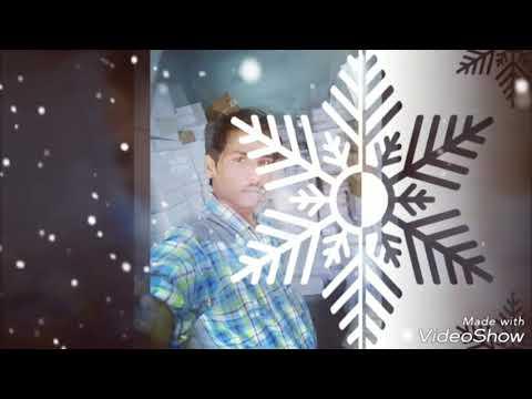 Title song Main Bhi kharidar Hoon Main Bhi kharidunga Pyar kahan bikta hai pata batana Yaro