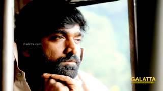 Back-to-back release for Vijay Sethupathi