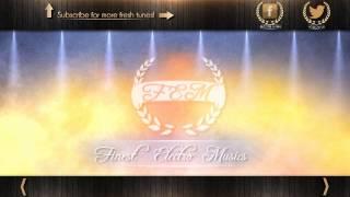 Rihanna - Diamonds (Mike Di Scala & Chris Henry Remix) [Free DL]