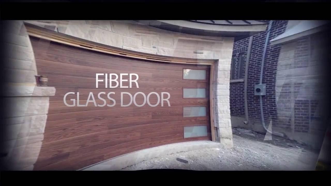 Garage Door Repair League City Tx Youtube