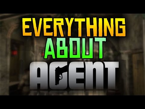 Agent: Setting, Plot, Gameplay Screenshots & More! (Everything You Need to Know About Agent)