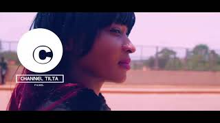 ATM ANGELINA OFFICIAL MUSIC VIDEO