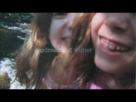 Клип Winter - Your Eyes