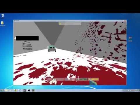 Обзоры игр для PC лучшие игры на PC