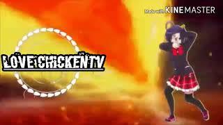 ช้อง  FOVE CHICKEN_TV €ครับ