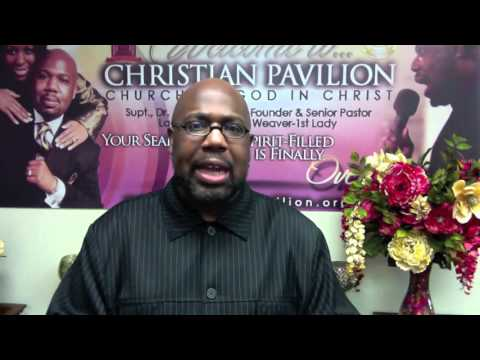 pavillion christian personals Christian singles personals  if you think you may have some reasonable incidence dating website without feeling you are forced into relationship, in any case make your home address known to any potential date you have not satisfactorily investigated.