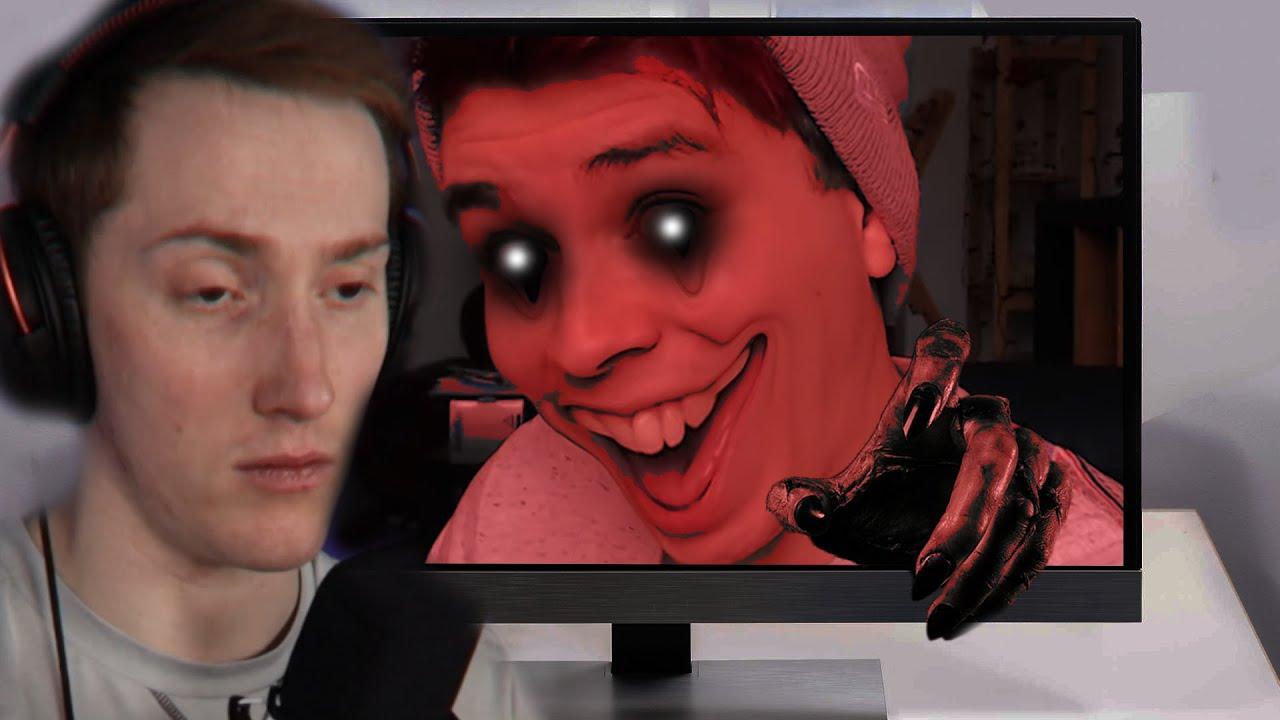 Der Youtuber