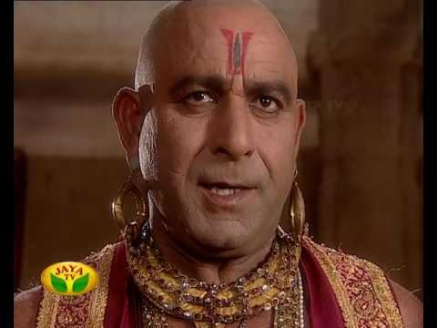 Jai Veera Hanuman - Episode 327 On Friday,24/06/2016