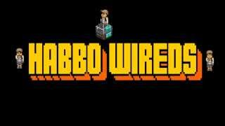 Habbo Wired Tutorial #3 : AFK Sofa