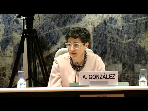 Public private partnerships for the implementation of the 2030 Agenda for Sustainable Development