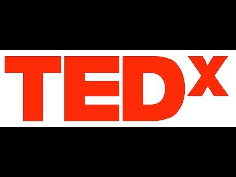 TEDx Official Trailer Université Ferhat Abbas Sétif