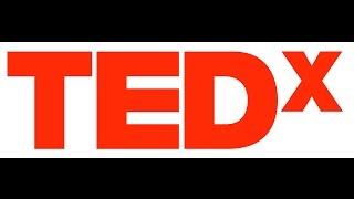 Popular Videos - Sétif & Université de Sétif
