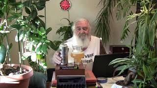 Beer Review # 3607 The Alchemist Rapture IPA