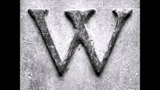 Willow - För Er