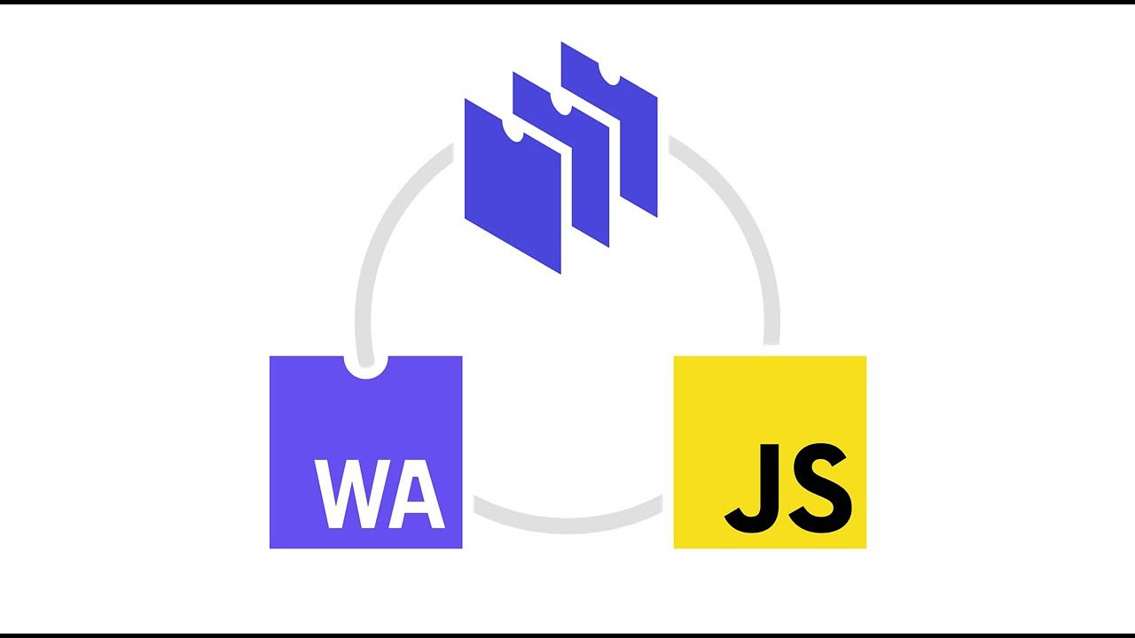 More WebAssembly in your JavaScript