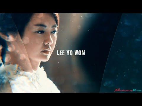Night Light (불야성)   Lee Yo Won x Jin Goo x Uee x Jung Hae In
