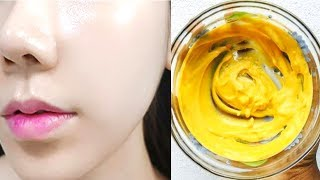 Magical Face Pack For Fair, Glowing & Clear Skin | Ubtan Face Pack | Best For Festive Season