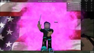 Agalar Gear Fighting (Roblox)