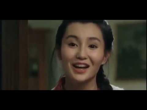 Hồng Trường Phi Long - Trương Mạn Ngọc