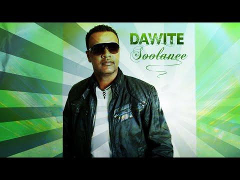 **NEW**Dawite Mekonen - Bareedu Sapheera