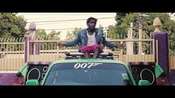 GAGE - FAMILY [Official Music Video]