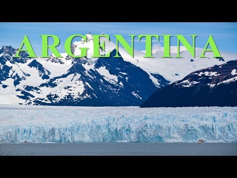 10 Best Places to Visit in Argentina - Argentina Travel Guid