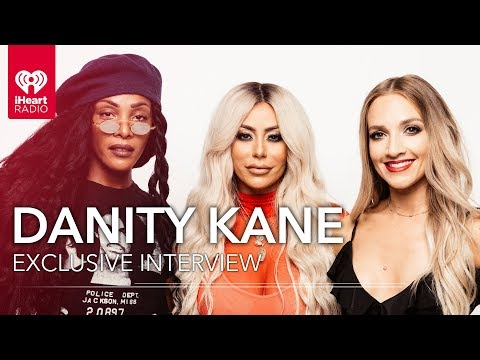 Danity Kane Reveals Their Reunion Story | Exclusive Interview Mp3