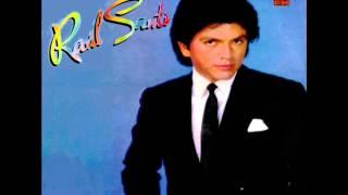 Raul Santi - Tu Mia Seras (Version 1)
