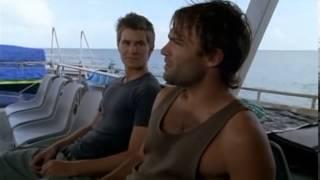 patrouille des mers saison 1 episode 2