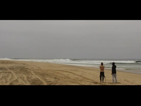 ANGOLA - the beauty within