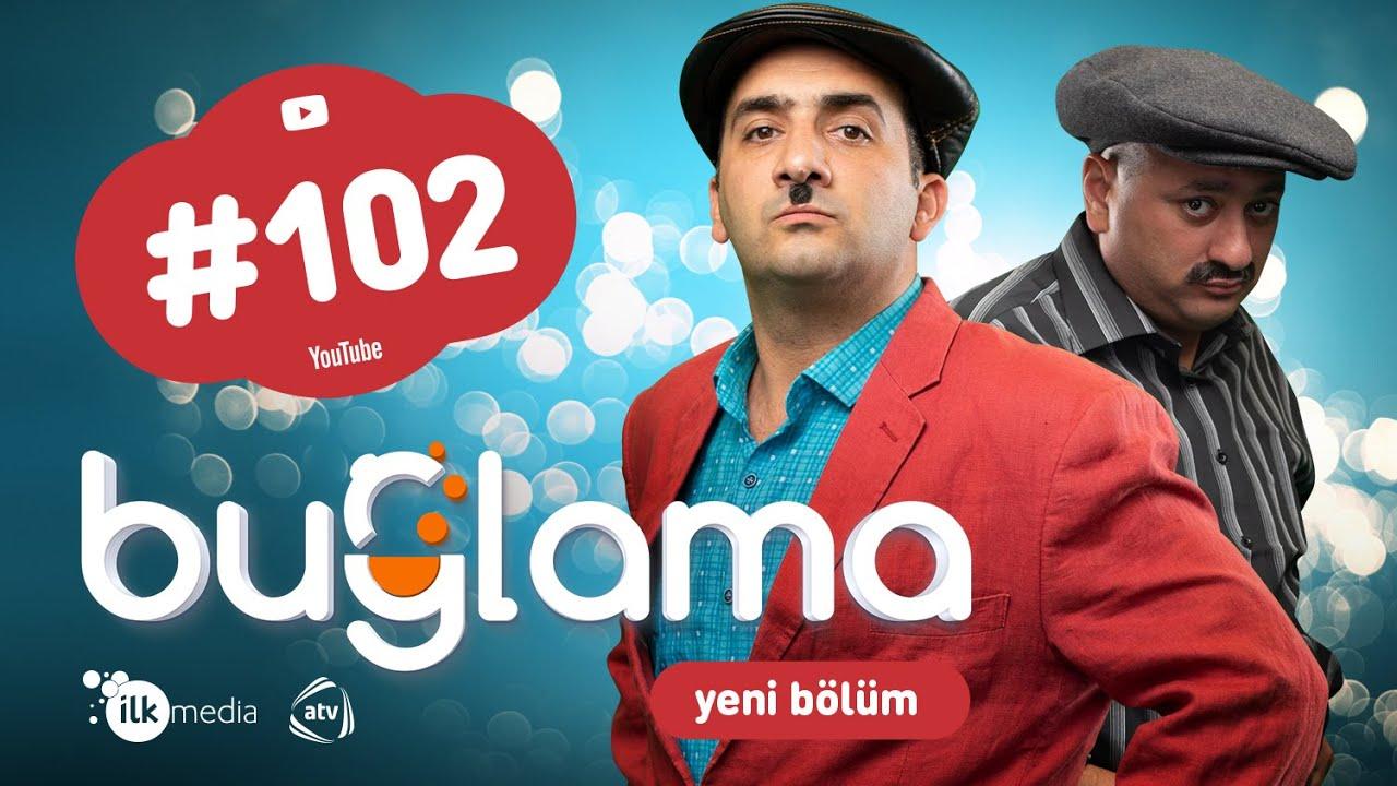 Buglama 98