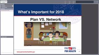 Gambar cover State and Higher Education Annual Enrollment Webinar