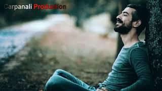 Resul Dindar -  Yakma Yanarsın Offıcial Audio