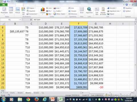 Lecture 10 - Accounting For Leases