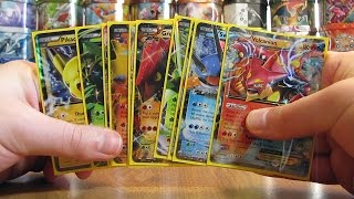 Free Pokemon Cards by Mail: Falcon