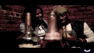 L.I. Ruffin, Reemo ft C.P- Drunk Sex