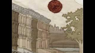 Bright Eyes - Train Under Water - 05 (lyrics in the description)