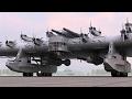 10 Aviones Más Extraños del Mundo
