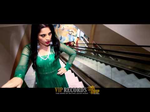 DBI & AV ft Kaka Bhaniawala & Harleen Akhtar - Kehri Gal Tho **Official Video**