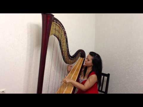 http://juliaharp.wix.com/harp